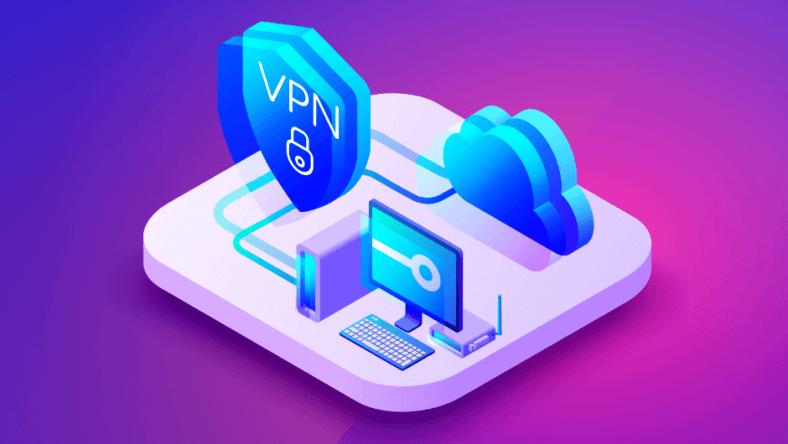 mejores servicios vpn 2021